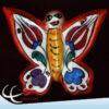 Kelebek Magnet