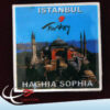 İstanbul Magnet 04