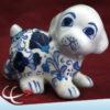 Köpek Biblo Model 2